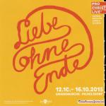 Gottesdienst am 13.09.2015