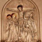 30.9.: Missa in D