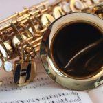 22.4.2018: Jazz goes Synagogue