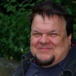 Erinnerungen an Pfarrer Olaf Seeger
