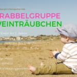 Krabbelgruppe Weinträubchen